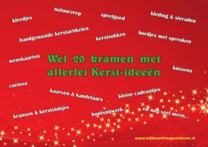 kerstmarkt-2016-2